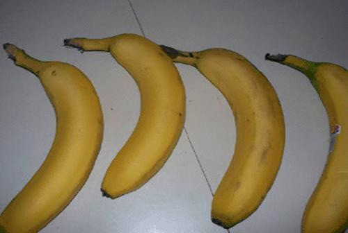 tips-bananas