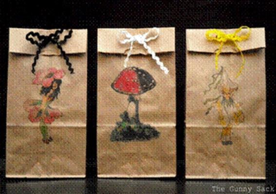 tips-paper-bags