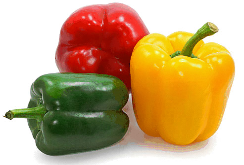 tips-peppers