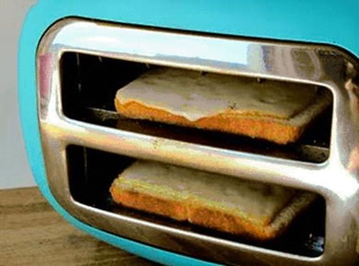 tips-toaster