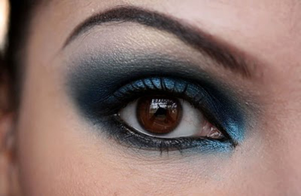 bright-eyeshadow-for-brown-eyes